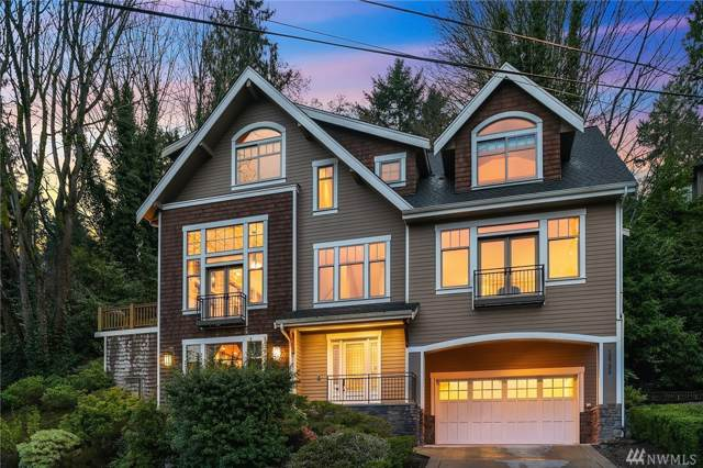 13733 42nd Ave NE, Seattle, WA 98125 (#1556770) :: The Kendra Todd Group at Keller Williams