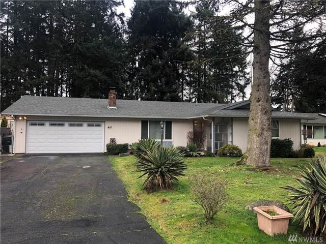 410 Trailblazer St SE, Olympia, WA 98503 (#1556773) :: The Kendra Todd Group at Keller Williams