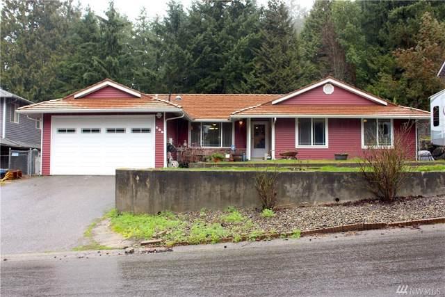 595 NE Conifer Dr, Bremerton, WA 98311 (#1556781) :: Liv Real Estate Group