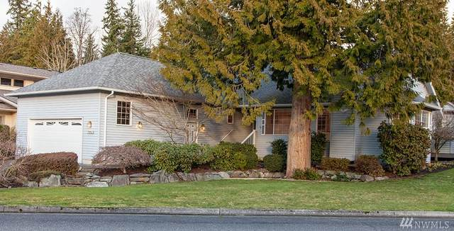 3228 Iowa Dr, Bellingham, WA 98229 (#1556783) :: The Kendra Todd Group at Keller Williams