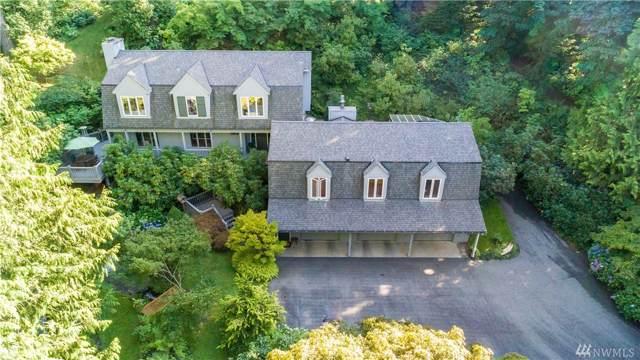 35611 SE David Powell Road, Fall City, WA 98024 (#1556800) :: McAuley Homes