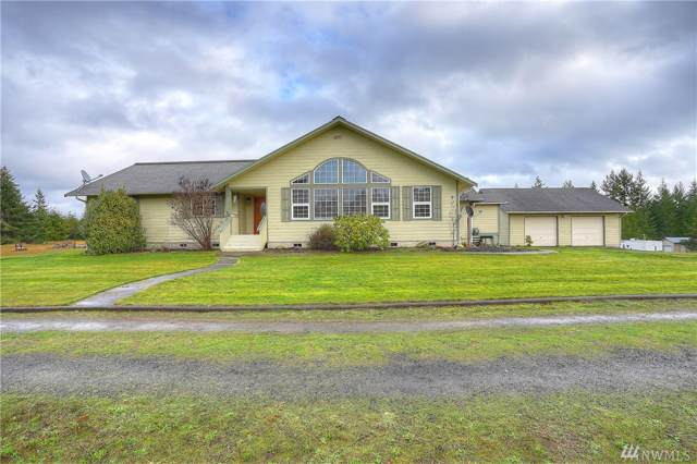 1320 SE Phillips Rd, Shelton, WA 98584 (#1556805) :: Commencement Bay Brokers