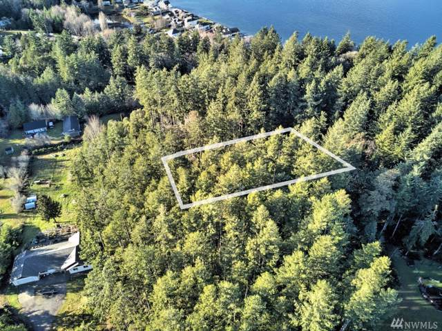 0 Misery Point, Seabeck, WA 98380 (#1556806) :: Mike & Sandi Nelson Real Estate