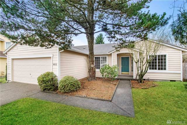 4601 Blueberry Ct SE, Lacey, WA 98503 (#1556811) :: Northwest Home Team Realty, LLC