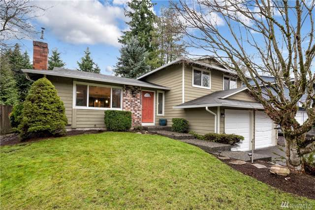 17906 Brook Blvd, Bothell, WA 98012 (#1556815) :: KW North Seattle
