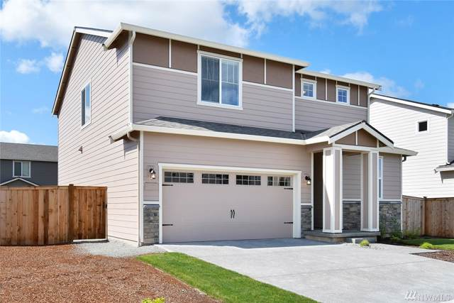 9228 NE 165th Ave, Vancouver, WA 98682 (#1556821) :: Crutcher Dennis - My Puget Sound Homes