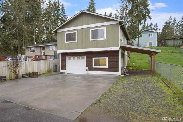 12835 Cedar Ave NW, Poulsbo, WA 98370 (#1556836) :: Mosaic Home Group