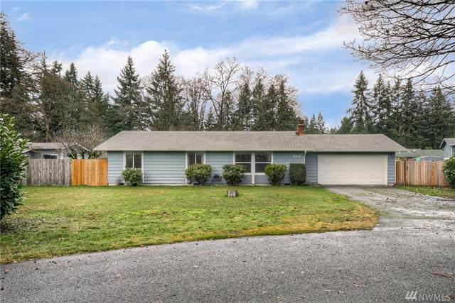 8312 Peregrine Lp SE, Lacey, WA 98513 (#1556842) :: Crutcher Dennis - My Puget Sound Homes