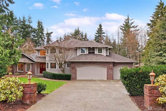 22004 NE 143rd St, Woodinville, WA 98077 (#1556852) :: Real Estate Solutions Group