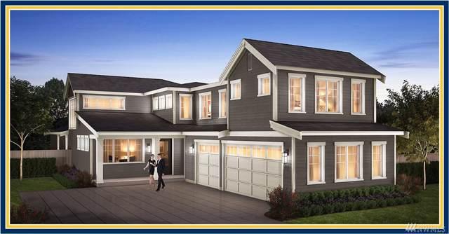 11258 108th Ave NE, Kirkland, WA 98033 (#1556854) :: The Kendra Todd Group at Keller Williams