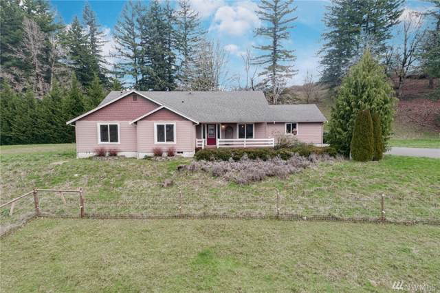 30812 SE Krohn Rd, Washougal, WA 98671 (#1556859) :: Real Estate Solutions Group