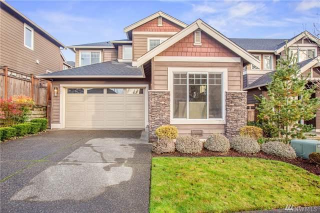 2609 123rd Place SE, Everett, WA 98208 (#1556860) :: Canterwood Real Estate Team