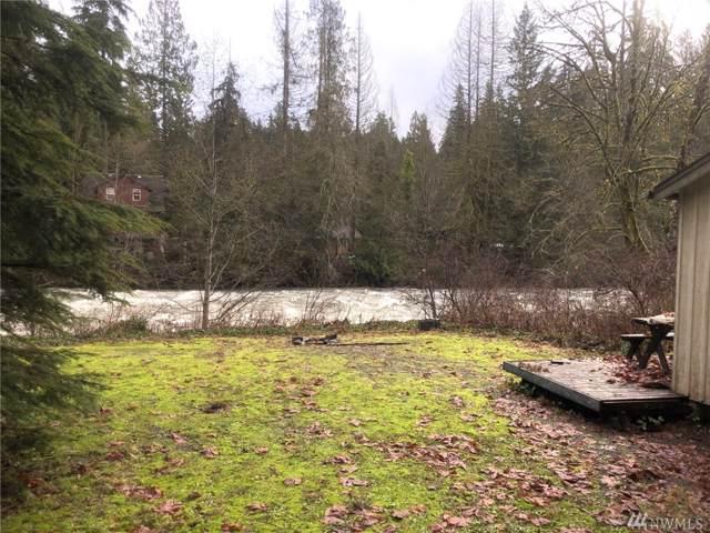 12907 Crystal Springs Dr, Granite Falls, WA 98252 (#1556864) :: Ben Kinney Real Estate Team