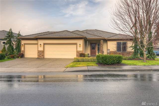 4706 Tenby Lane SE, Lacey, WA 98513 (#1556866) :: Northwest Home Team Realty, LLC