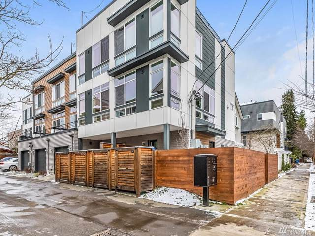 131 22nd Ave E B, Seattle, WA 98112 (#1556867) :: Real Estate Solutions Group