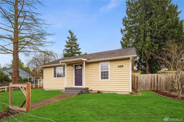 458 Grandey Wy NE, Renton, WA 98056 (#1556875) :: The Kendra Todd Group at Keller Williams