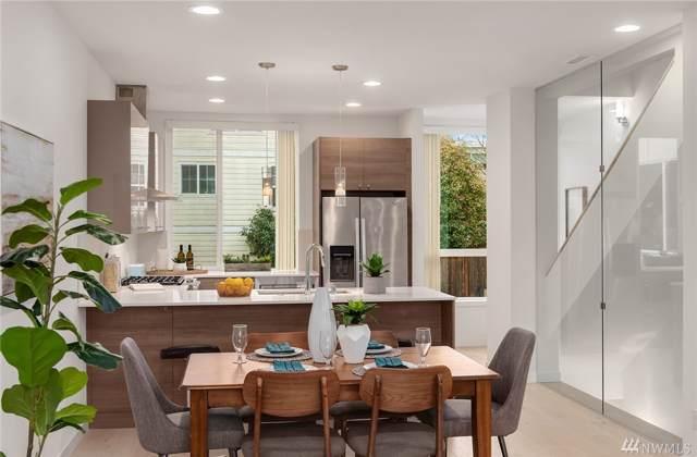 112 22nd Ave S, Seattle, WA 98144 (#1556882) :: Ben Kinney Real Estate Team