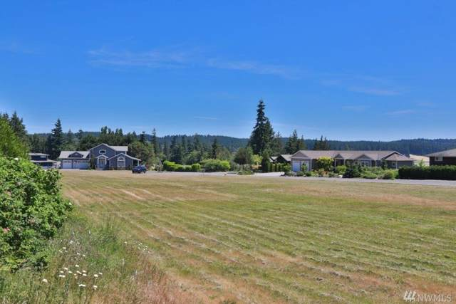 0-Lot 6 Cambridge Ct, Langley, WA 98260 (#1556884) :: Lucas Pinto Real Estate Group
