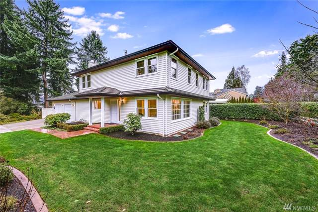 8740 SE 45th St, Mercer Island, WA 98040 (#1556892) :: Alchemy Real Estate