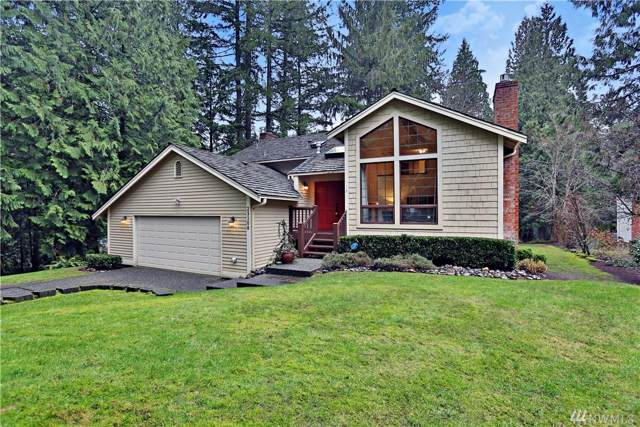 23208 SE 135th Ct, Issaquah, WA 98027 (#1556897) :: Costello Team