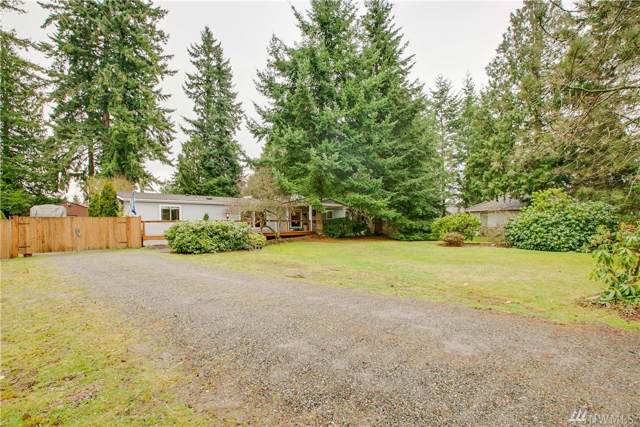 13619 123rd Ave SE, Mill Creek, WA 98012 (#1556909) :: Canterwood Real Estate Team