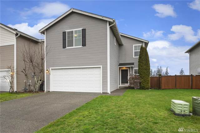 4328 Wigeon Ave SW, Port Orchard, WA 98367 (#1556917) :: Crutcher Dennis - My Puget Sound Homes