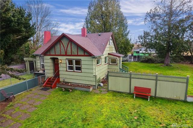 132 Milroy St NW, Olympia, WA 98502 (#1556919) :: Tribeca NW Real Estate