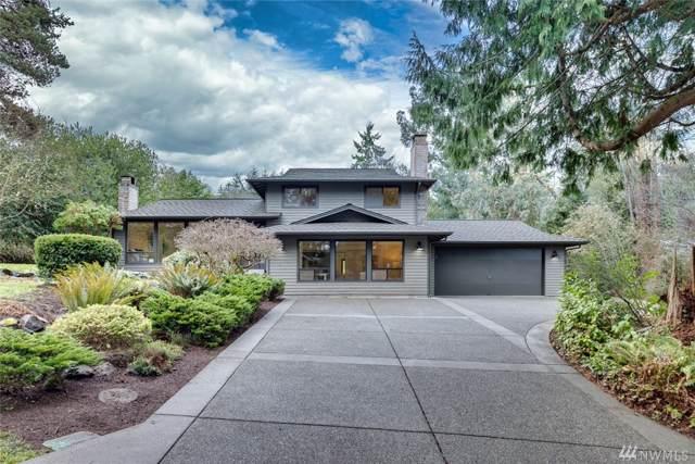 11361 Logg Rd NE, Bainbridge Island, WA 98110 (#1556920) :: Better Homes and Gardens Real Estate McKenzie Group