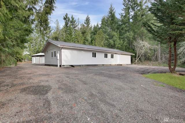 19803 231st Av Ct E, Orting, WA 98360 (#1556926) :: The Kendra Todd Group at Keller Williams