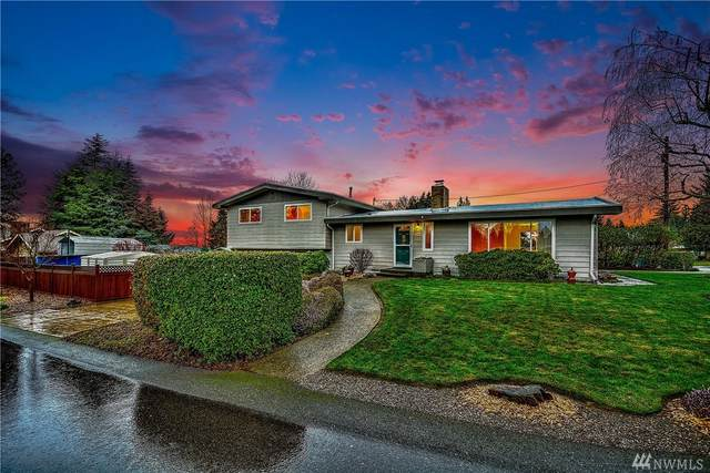 10928 SE 179th Place, Renton, WA 98055 (#1556930) :: Record Real Estate