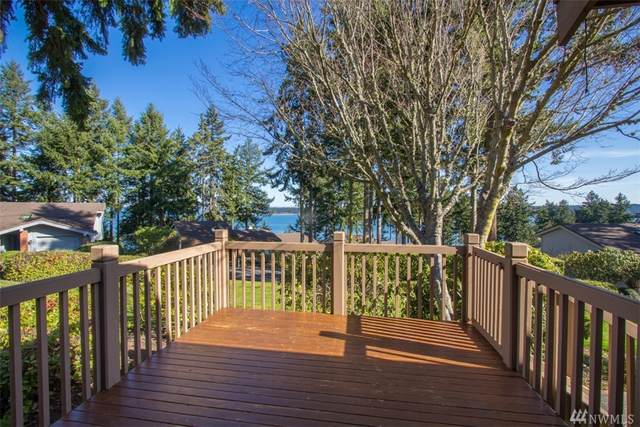 50 Bluffs Dr #2, Port Townsend, WA 98368 (#1556934) :: The Kendra Todd Group at Keller Williams