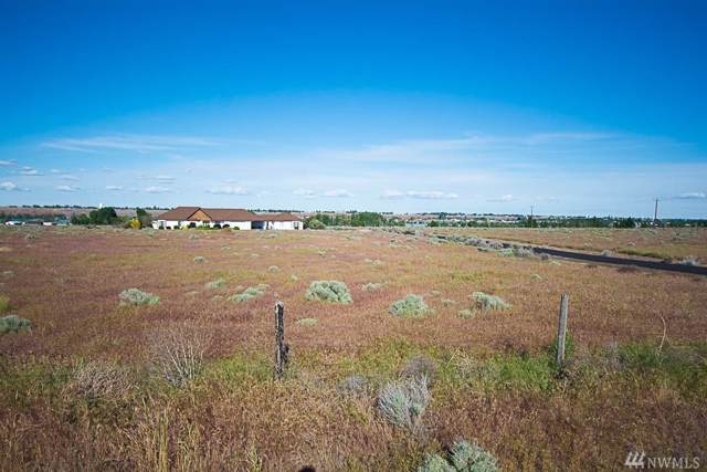 5129 Road F NE, Moses Lake, WA 98837 (#1556952) :: Canterwood Real Estate Team