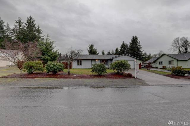 1724 157th St Ct S, Spanaway, WA 98387 (#1556965) :: NW Home Experts