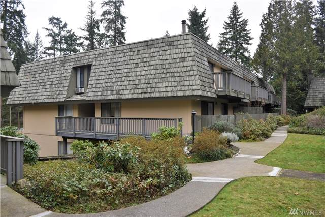 1420 153rd NE #3801, Bellevue, WA 98007 (#1556967) :: Real Estate Solutions Group