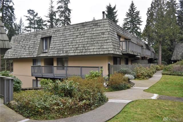 1420 153rd NE #3801, Bellevue, WA 98007 (#1556967) :: McAuley Homes