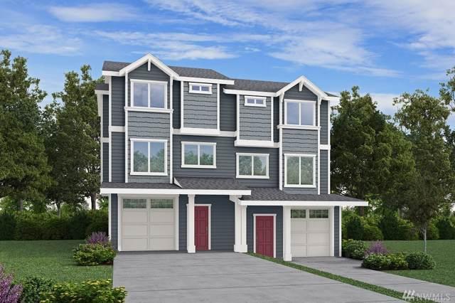 862 NW Highgarden Dr #14, Bremerton, WA 98311 (#1556969) :: Liv Real Estate Group