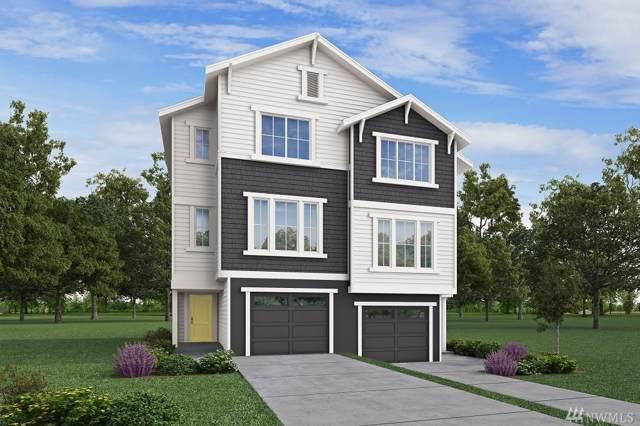 886 NW Highgarden Dr #16, Bremerton, WA 98311 (#1556971) :: Liv Real Estate Group
