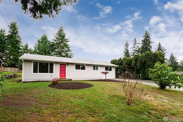1314 218th St SW, Lynnwood, WA 98036 (#1556984) :: Diemert Properties Group