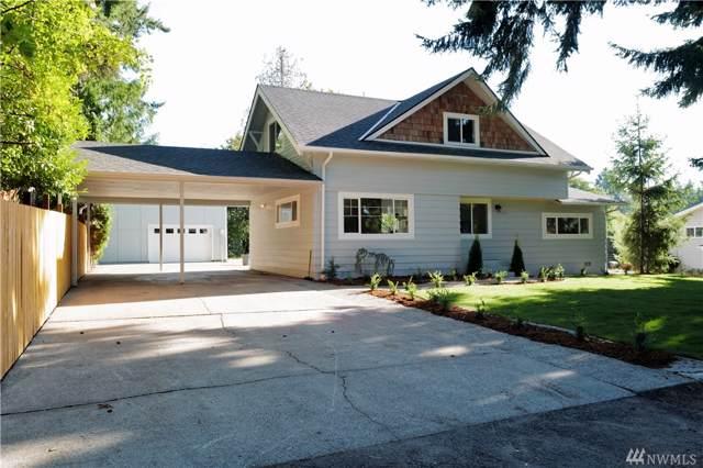 9641 S 243rd St, Kent, WA 98030 (#1556989) :: McAuley Homes