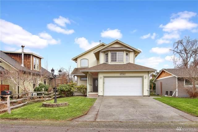 2720 Nome St, Bellingham, WA 98225 (#1556998) :: Alchemy Real Estate
