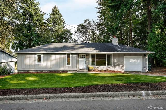 15002 SE 44th Place, Bellevue, WA 98006 (#1557002) :: Costello Team