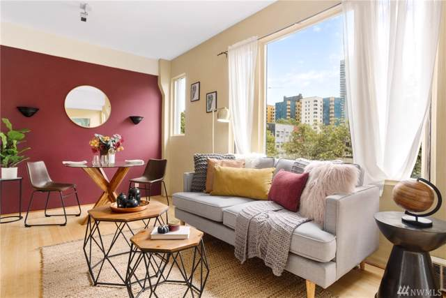 2700 4th Ave #504, Seattle, WA 98121 (#1557008) :: The Kendra Todd Group at Keller Williams