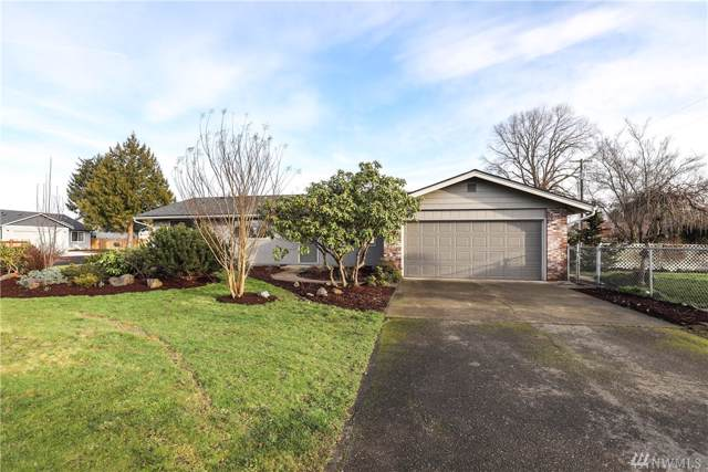 804 Marsh St, Centralia, WA 98531 (#1557018) :: The Shiflett Group