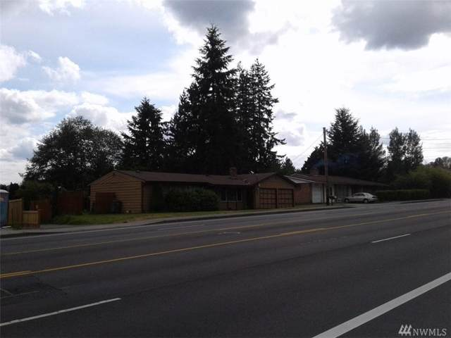 24 112th St SE, Everett, WA 98208 (#1557020) :: Keller Williams Realty