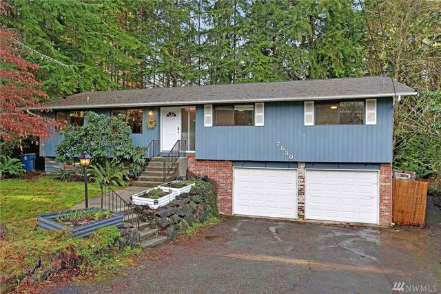 7530 181st Place SW, Edmonds, WA 98026 (#1557024) :: The Kendra Todd Group at Keller Williams
