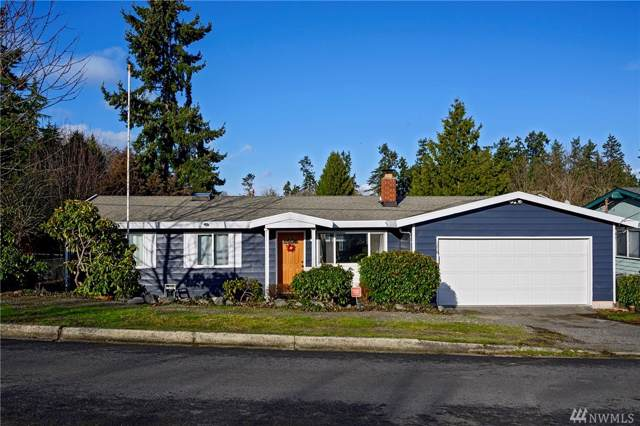 1210 S 258th St, Des Moines, WA 98198 (#1557028) :: Better Properties Lacey