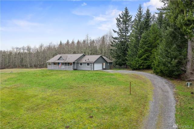 14817 Tilley Rd S, Tenino, WA 98589 (#1557031) :: The Shiflett Group