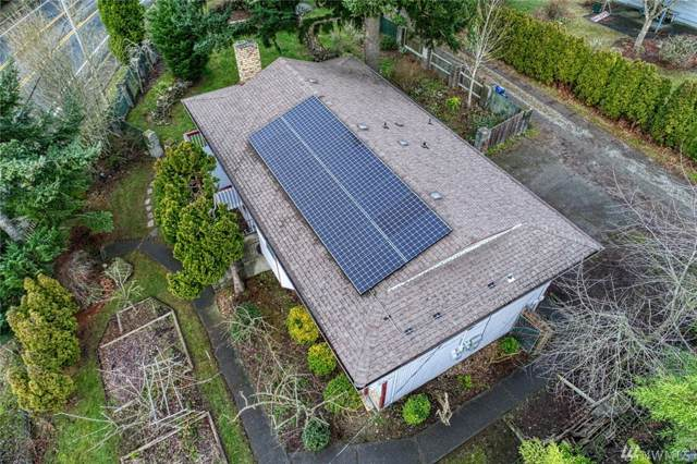 1527 N Narrows Dr, Tacoma, WA 98406 (#1557035) :: Real Estate Solutions Group