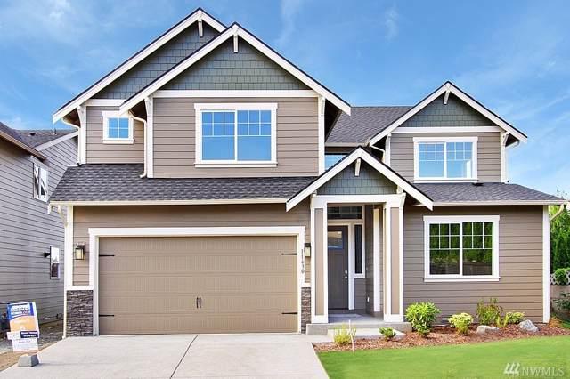 18311 SE 248 St, Kent, WA 98042 (#1557037) :: Record Real Estate