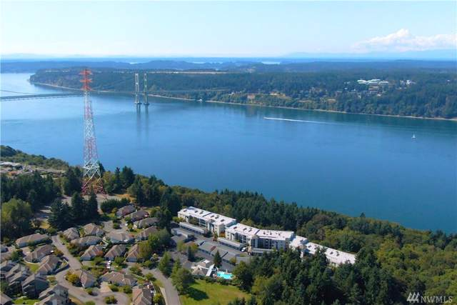 3016 N Narrows Dr #213, Tacoma, WA 98407 (#1557042) :: The Kendra Todd Group at Keller Williams